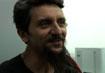 Ascanio Celestini presenta PAROLE SANTE documentario realizzato con il Collettivo Precari Atesia