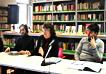 1a Biennale Nazionale dei Licei Artistici: incontro conclusivo. I parte