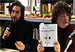 1a Biennale Nazionale dei Licei Artistici: incontro conclusivo. IV parte
