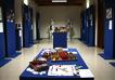 1a Biennale Nazionale dei Licei Artistici : Il gioco