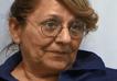 Premio Strega in biblioteca: Wanda Marasco