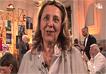 Premio Strega- serata finale e premiazione: Wanda Marasco