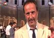 Premio Strega- serata finale e premiazione: Matteo Nucci