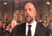 Premio Strega- serata finale e premiazione: Stefano Petrocchi
