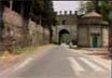Il Patrimonio archeologico della IX circoscrizione: La via Latina antica. I parte