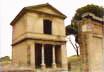 Il Patrimonio archeologico della IX circoscrizione: La via Latina antica. II parte