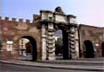 Il Patrimonio archeologico della IX circoscrizione: Mura Aureliane e Acquedotti. I parte