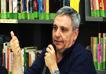 """Maurizio De Giovanni presenta """"Rondini d'inverno"""". V parte"""