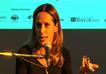 Enciclopedia della donna. Aggiornamento. Daria Bignardi dialoga con Valeria Parrella. II parte