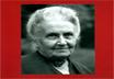 Maria Montessori, una biografia di Paola Giovetti