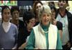 Coro Multietnico Romolo Balzani diretto da Sara Modigliani