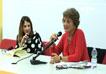 """Premio 2017: """"1977. Quando il femminismo entrò in tv"""" di Loredana Cornero. III parte"""