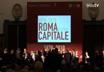 "1870-2010: Roma diventa Capitale parte 1 ""1846-1878: Pio IX a Roma"""