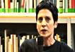"""Premio 2017: """"Libere tutte. Dall'aborto al velo, donne nel nuovo millennio"""" di Giorgia Serughetti e Cecilia D'Elìa. II parte"""