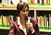 """Premio 2017: """"Libere tutte. Dall'aborto al velo, donne nel nuovo millennio"""" di Giorgia Serughetti e Cecilia D'Elìa. III parte"""