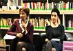 """Premio 2017: """"Libere tutte. Dall'aborto al velo, donne nel nuovo millennio"""" di Giorgia Serughetti e Cecilia D'Elìa. V parte"""