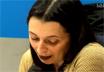 Buenos Aires cafè di Lucia Baldini e Michela Fregona 2° parte