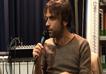 """Premio 2017: """"Un mondo raro"""" di Antonio Di Martino e Fabrizio Cammarata. III parte"""