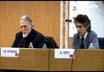 Perché Stalin creò Israele di Leonid Mlecin. Incontro- presentazione con Moni Ovadia e Sandro Teti II parte