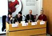 """Presentazione del sito internet """"Le pagine della Solidarietà"""" I parte"""