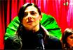 Il Risorgimento invisibile: La donna ideale e la donna reale II parte