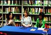 Il Risorgimento invisibile: Donne sui campi di battaglia I parte