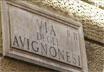 Inaugurazione della Casa delle Traduzioni di Roma
