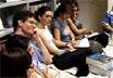 Laboratorio di revisione con Daniele Petruccioli e Andreina Lombardi Bom. IV parte