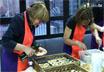 Unità d'Italia a tavola: L'arte di mangiar bene. Viaggio letterario intorno alle tavole degli italiani. II parte