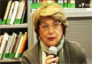 Donne del Risorgimento. II parte