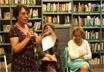 Donne del Risorgimento. III parte
