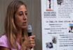 27 settembre 2011 Giornata dedicata alla Campagna per il Premio Nobel per la Pace alle Donne Africane: Presentazione della Campagna NOPPAW. II parte