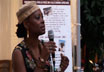 27 settembre 2011 Giornata dedicata alla Campagna per il Premio Nobel per la Pace alle Donne Africane: Presentazione della Campagna NOPPAW. III parte