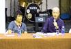 """29 settembre 2011 Giornata sui diritti umani a cura di Amnesty International: Presentazione del libro """"Io manifesto per la libertà"""". II parte"""