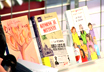 Premio 2012 sezione letteratura per ragazzi - Antonio Tagliarini presenta tutti i libri in concorso. III parte