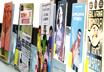 Premio 2012 sezione letteratura per ragazzi - Daria Deflorian presenta tutti i libri in concorso. I parte
