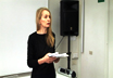 Premio 2012 sezione letteratura per ragazzi - Daria Deflorian presenta tutti i libri in concorso. VI parte