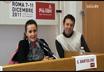 Il Premio dei lettori - I finalisti del Premio Biblioteche di Roma. I parte