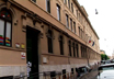 "Riapre la ""Biblioteca Ragazzi"" di via dei Sardi"