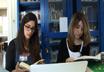 CEDUR Centro di Documentazione Diritti Umani delle Biblioteche di Roma Capitale