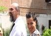 Passeggiate letterarie: Garbatella. Viaggio nella Roma di Pier Paolo Pasolini. A cura della Compagnia Matutateatro. I parte