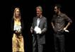 Premio 2013 sezione letteratura per ragazzi - Serata conclusiva. II parte