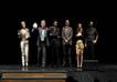 Premio 2013 sezione letteratura per ragazzi - Serata conclusiva. IV parte