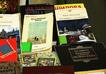 Libri in russo alla Biblioteca Rispoli. I parte