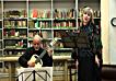 Libri in russo alla Biblioteca Rispoli. IV parte
