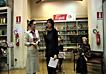 Libri in russo alla Biblioteca Rispoli. II parte