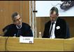 """Reggio Calabria tra mala politica e 'ndrangheta. """"Il caso Fallara"""" di Giuseppe Baldessarro e Gianluca Ursini. I parte"""