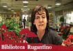 Biblioteca Rugantino