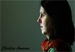 Christine Ammann alla Casa delle Traduzioni di Roma
