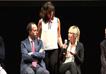 Premio Biblioteche di Roma X edizione 2013/2014: serata finale e premiazione. III parte